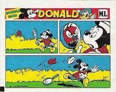 Bubble Gum, Donald Duck, Disney Characters, Fictional Characters, Fantasy Characters, Chewing Gum, Gumball