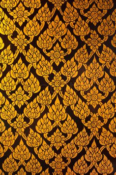 thailand patterns - Pesquisa Google
