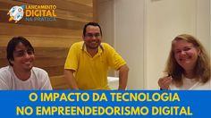 O Impacto da Tecnologia no Empreendedorismo Digital - http://ratodigital.com.md-96.webhostbox.net/marketing4nerds.com/o-impacto-da-tecnologia-no-empreendedorismo-digital/