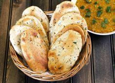 Baking: Sesame and Flax Flatbreads | Recipe | Bread Baking, Flatbread ...