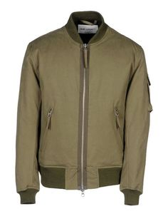 712efd031191 Our Legacy Jackets Men - thecorner.com - The luxury online boutique devoted  to creating