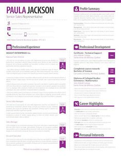 curriculum vitae on behance cv pinterest curriculum behance