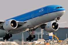 Photo uploaded on our #KLM Facebook Wall by: Danielle's Fotografie