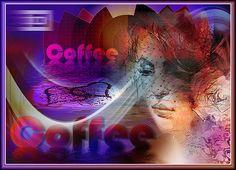 кофе (700x505, 383Kb)