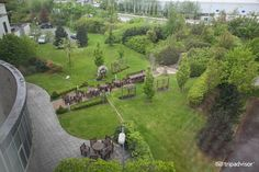 Carlton Hotel, Hotel Reviews, Great Deals, Dublin, Trip Advisor, Dolores Park, Bbq, Garden, Pictures