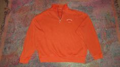 Tommy Bahama Mens XL sweater