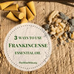 Three ways to use Fr