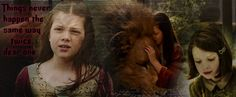 One of my favorite Lucy & Aslan quotes. Aslan Quotes, Chronicles Of Narnia, Queen, Writer, Fandoms, Adventure, Movies, Painting, Ivory