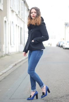 Juliette/Kitsch is my middle name - Blog Mode - Rennes