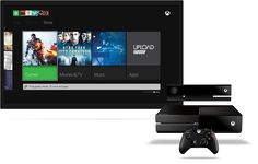 13 Reasons Xbox One Will Rock Your Living Room: All in one entertainment system