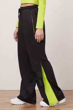 Γυναικείο Παντελόνι FIla - Cheetana Harem Pants, Fashion, Moda, Harem Trousers, Fashion Styles, Harlem Pants, Fashion Illustrations