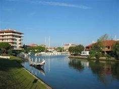 Caorle, Italy - #Travel Guide