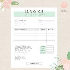 Hotel Invoice Template Print Result Bill Template Invoice Template Word Receipt Template