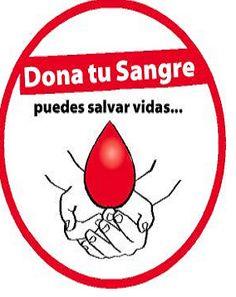 Se necesitan se necesitan 4 pintas de sangre con urgencia para Irene Candanedo quien se encuentra internada en el Seguro Social.      Los que deseen colaborar pueden ir al Banco de Sangre del 4to piso de la Especializada, antes de las 3pm o mañana sábado en la mañana diciendo que vienen a donar para Irene Candanedo, Cédula 8-173-120, que se encuentra en el pabellón 673, cama F. de la Policlínica Especializada.  Si donas llamar a Diana Candanedo al celular: 6677-8245