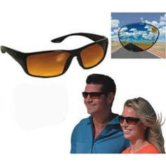 Best HD sunglasses at upto 50% Off‎   You'll be amazed at the enhanced clarity and colour;  the high  definition lenses provide .  VISIT:http://goo.gl/so1GHy  YOUTUBE:https://goo.gl/Co8e3c
