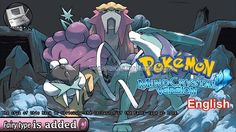 http://www.pokemoner.com/2017/11/pokemon-mind-crystal-english-version.html Pokemon Mind Crystal English Version  Name: Pokemon Mind Crystal English Version Remake From: Pokemon Soul Silver Remake by: MeroMero (Translated by rodygo) Description: The crux of this hack is obviously the inclusion of the Fairy-type at 100%. Most of the changes were done from a technical standpoint. These are the few parts of the storyline that were changed as of now: the girl in Ilex Forest gate that gave you the…