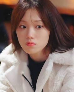 Kim Bok Joo Lee Sung Kyung, Kim Go Eun, Korean Actresses, Actors & Actresses, Lee Sung Kyung Wallpaper, Weighlifting Fairy Kim Bok Joo, Kim Book, Romantic Doctor, Arin Oh My Girl