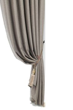 Curtains With Blinds, Sheer Curtains, Window Curtains, Curtain Designs, Curtain Styles, Curtain Fabric, Fabric Decor, Furniture Styles, Cool Furniture