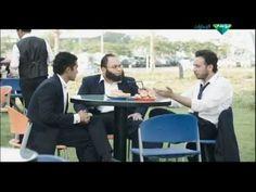 خطوات الشيطان .. الحلقة 21 .. مع معز مسعود