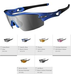 Oakley sunglasses discounted and brand new,Cheapest $19.10!