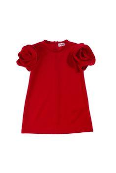 Waiting for Pitti Immagine Bimbo. Watch the Autumn Winter 2013 - 14 Fashion Show: Live Streaming January 18th, 2013 h.11.00 am on http://en.ilgufo.it/ #pittibimbo #childrenswear #fashionshow #livestreaming