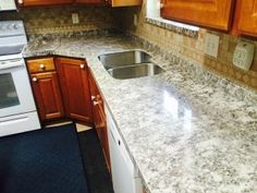 Pro #5061218 | The Countertop Guy | West Valley City, UT 84119 West Valley City, Granite Countertops, Tile Floor, Guy, Home Decor, Granite Worktops, Tile Flooring, Interior Design, Home Interior Design