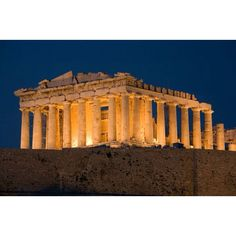 Acropolis Greece Ancient History bf2a96eaf17