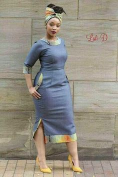 African fashion is available in a wide range of style and design. Whether it is men African fashion or women African fashion, you will notice. African Inspired Fashion, Latest African Fashion Dresses, African Print Dresses, African Print Fashion, Africa Fashion, African Dress, Ankara Fashion, African Prints, African Fabric