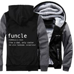 I'm Not A Regular...  order here:http://familyloves.com/products/im-not-a-regular-uncle-im-a-funcle-hoodie?utm_campaign=social_autopilot&utm_source=pin&utm_medium=pin #dadgift #momgift #nativeamerican #dadquotes #fatherday #motherday
