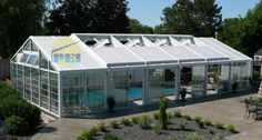 company in NC for pool enclosures nation