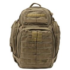 40d960ba0031 Tactical Asia - Philippines - 5.11 Tactical Rush 72 Backpack