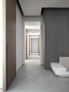 sede-e-showroom-piquadro
