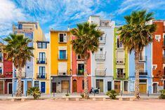 100 Ideas De Rincones De Valencia Y De La Comunidad Valenciana En 2021 Valencia La Comunidad Valenciana Comunidad