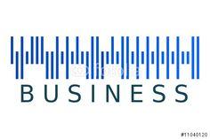 """Laden Sie den lizenzfreien Vektor """"Business Code"""" zum günstigen Preis herunter. Stöbern Sie in unserer Bilddatenbank https://de.fotolia.com/partner/200576682 und finden Sie schnell das perfekte Stockbild."""