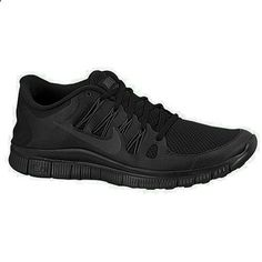 943e80100565c Horoscope FREE Reading on. Nike Free MenNike ...