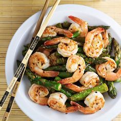 how to cook raw peeled deveined shrimp