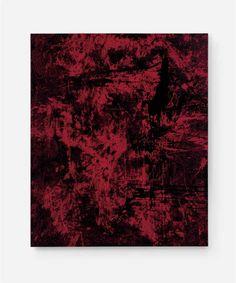 Rudolf Stingel (b. 1956)  Untitled
