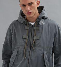 Black Rabbit Messier VII jacket