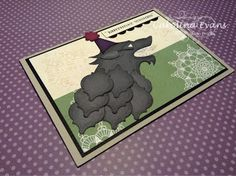 Birthday Cards Melbourne ~ Carolina evans stampin' up! demonstrator melbourne australia: new
