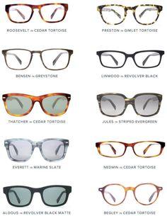 3e7972de53256 51 Best Eyewear Mood Board images