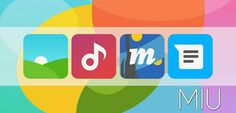Miu - MIUI 7 Style Icon Pack v100.0  Jueves 7 de Enero 2016.Por: Yomar Gonzalez | AndroidfastApk  Miu - MIUI 7 Style Icon Pack v100.0 Requisitos: 4.0.3 Descripción: Presentación de Miu: es un iconos de estilo MIUI elaborados teniendo en cuenta el objetivo principal: proporcionar un icono completo pack colorido agudo y siempre actualizada. Es un placer para los ojos y se ajusta perfectamente cada teléfono. Para utilizarlo se necesita un lanzador personalizado. Caracteristicas  2900  HD Iconos…