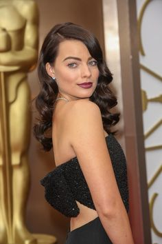 The Hottest Celebrity Hairstyles For Spring 2014 | Latest-Hairstyles.com