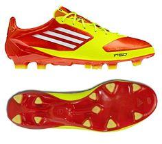 69beb9885 Adidas F50 Adizero TRX FG Soccer Cleats Soccer Shop