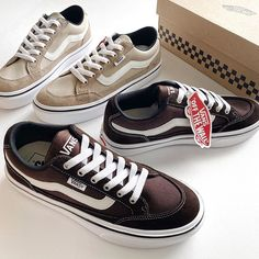 Vans Old Skool, Sneakers, Shoes, Instagram, Fashion, Fashion Styles, Tennis, Moda, Slippers