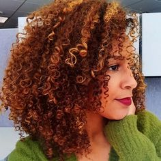 Pretty. @brandilou88  (at www.kurleebelle.com)