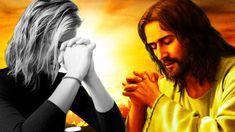 rugăciunea novenei de a pierde în greutate)