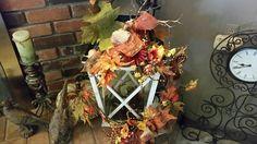 2015 Fall hearth