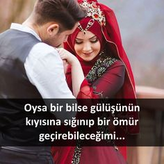 Like Quotes, Islam, Love, Instagram, Passion, Messages, Pictures, Tejidos, Married Life Quotes