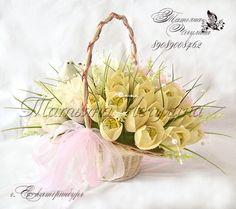 Gallery.ru / Фото #82 - Для влюбленных сердец - tatyana-che