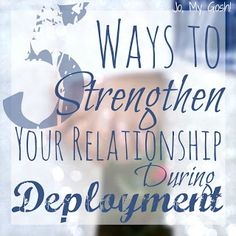 5 Ways to Strengthen